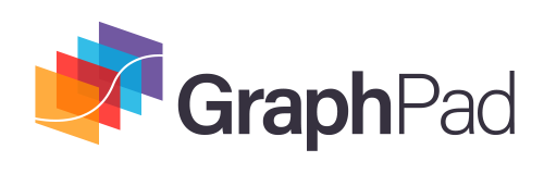 GraphPad_Logo-wspace