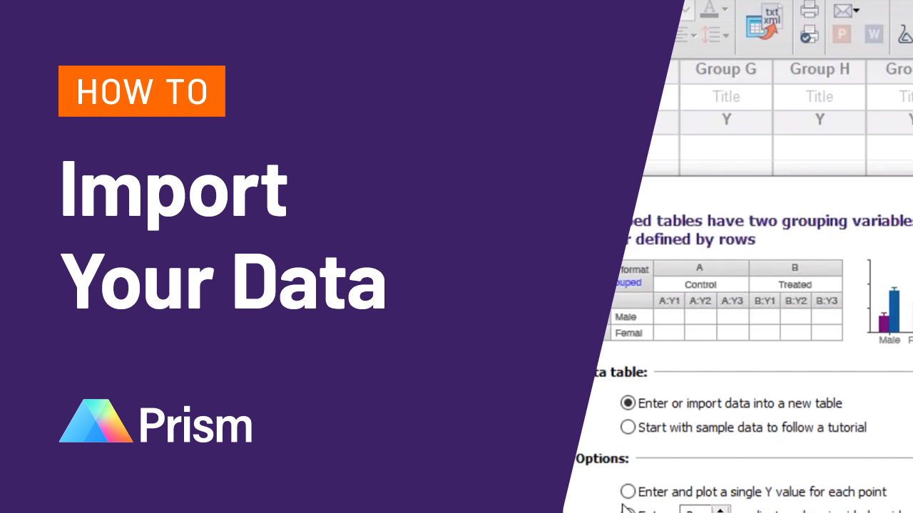 import-your-data-video-thumbnail