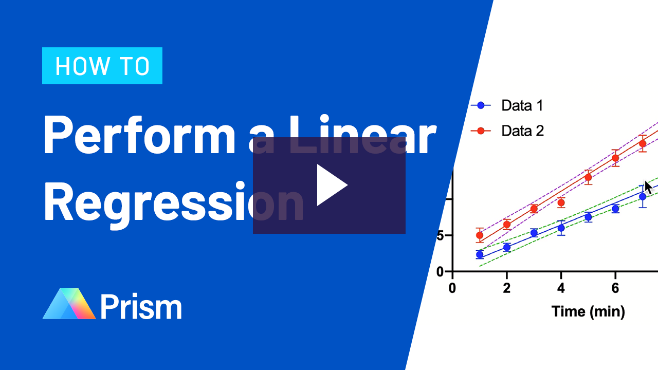 linear-regression-thumbnail-playbutton